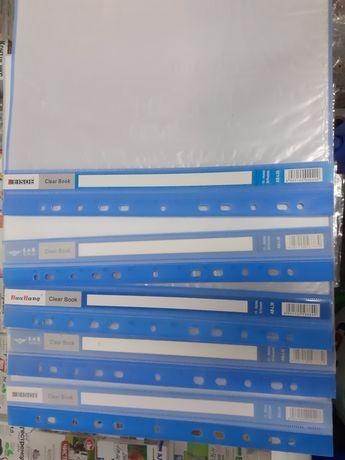 папки с файлами 20, 30, 40