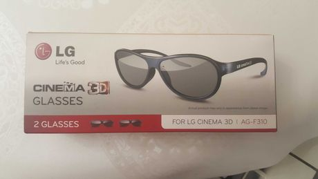 продам 3D-очки для телевизора