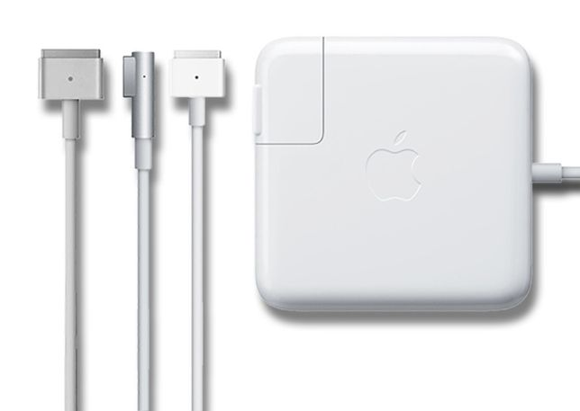 Incarcator MagSafe 1 2 MacBook Air Pro Retina original Apple