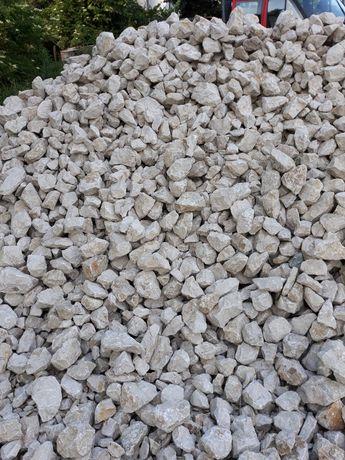 Piatră  calcar