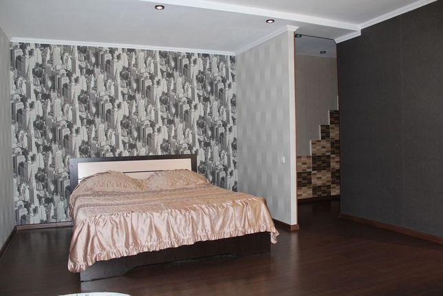 Квартира с видом на БОУЛИНГ, евроремонт, wi-fi. Докуметы, чеки и т.д.