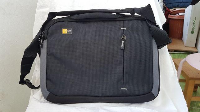 Geanta Case Logic pentru laptop,documente