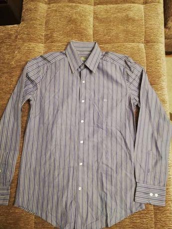 чисто нова риза Lacoste 40 размер М-L размер