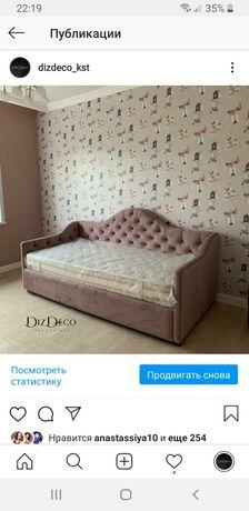 Матрасы, кровати,диваны шкафы пуфы