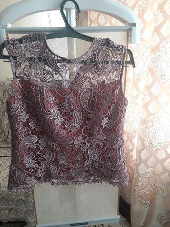 Продам почти новые дорогие платья