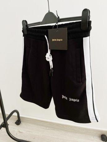 Pantaloni scurți Palm angels New collection