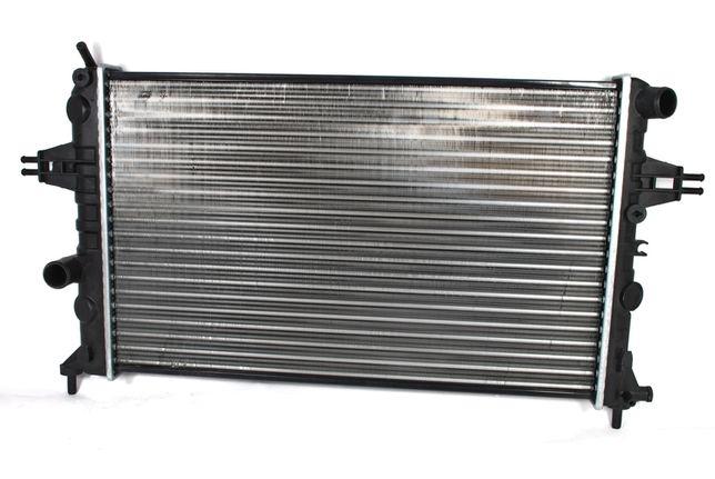 Radiator apa OPEL ASTRA G 1.6 16V