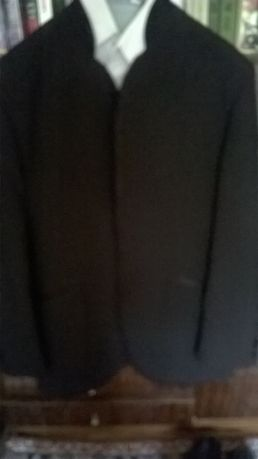черен костюм Размер 54