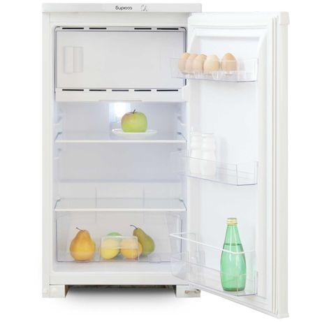 Мини холодильник Бирюса 115 л по оптовой цене со склада
