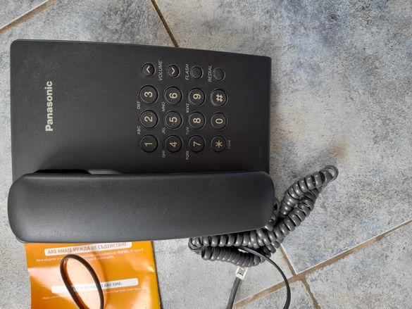 Телефон Панасоник,цифров