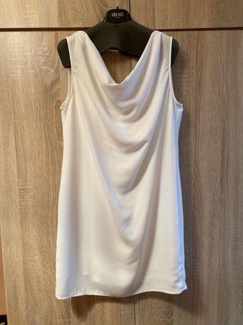 Оригинална рокля Liu.jo