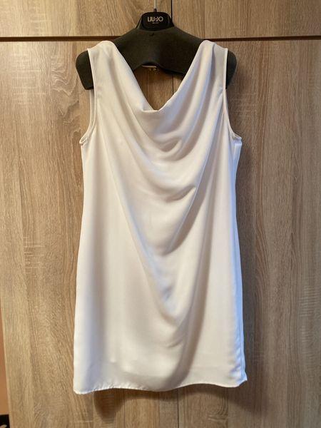Оригинална рокля Liu.jo гр. Пловдив - image 1
