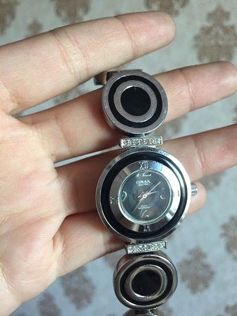 продаются Часы,qmax