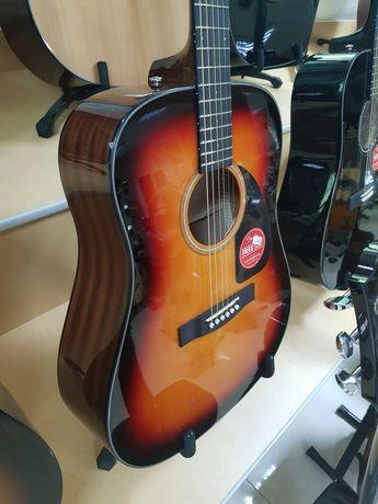 Гитара акустическая | Гитара классическая | Укулеле