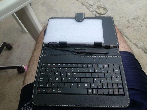 Клавиатура за таблети