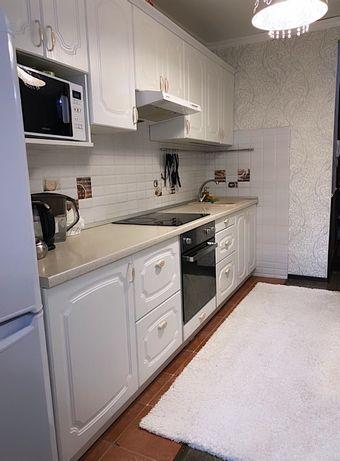 Продам 3 комнатную квартиру!