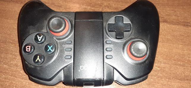 Gamepad iPega PG-9068, bluetooth
