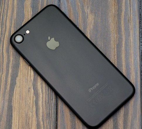 Iphone 7 256 gb.                            .
