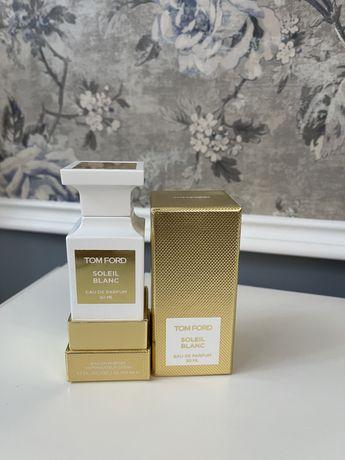 Шикарный, нишевый парфюм