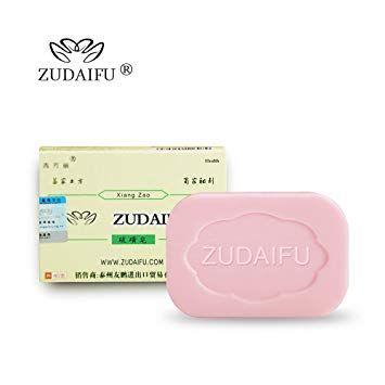 ZUDAIFU - псориазис, екзема, дерматит