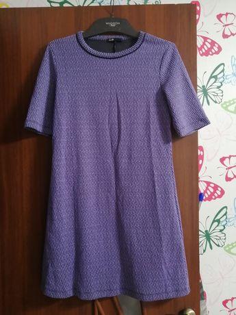 Платье 44-46 размер