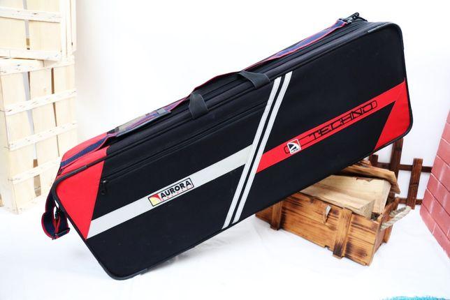 valiza tip geamantan bagaje sportivi pescari excursie personal tehnic