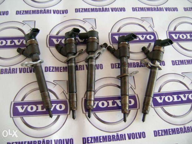 injectoare Volvo 2.4 D 185 cp (Xc 90 XC 60 S 60 S80)