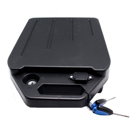 Baterie Acumulator Detasabil Scuter Electric 60V 20Ah Li-Ion, Garantie