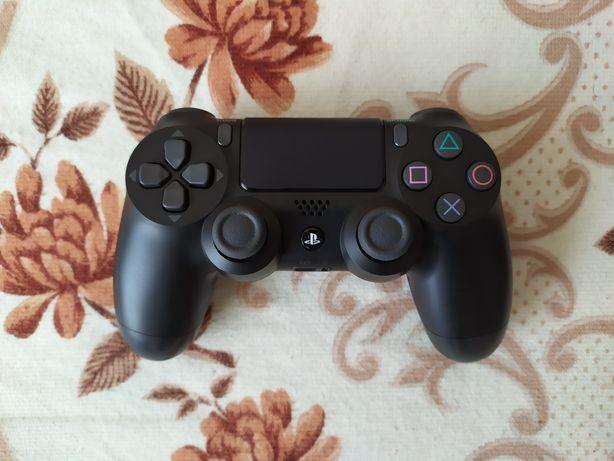 Джойстик PS4 V2 второй версии Dualshock 4, геймпад PS4