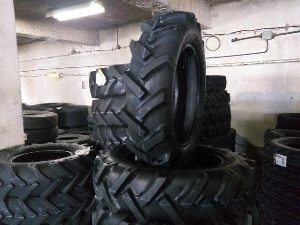 Cauciucuri noi 6.5/80-15 pentru motocultor sau tractor 4x4 tractiune