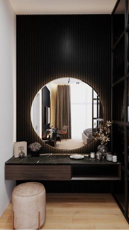 Дизайнер интерьера /квартир/домов и.тд  дизайн интерьера