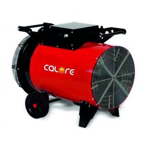 Tun de caldura electric 30kw D30I Calore