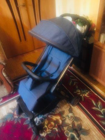 Продается коляска детская