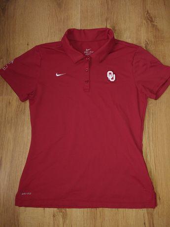 Tricou damă Nike mărimea M