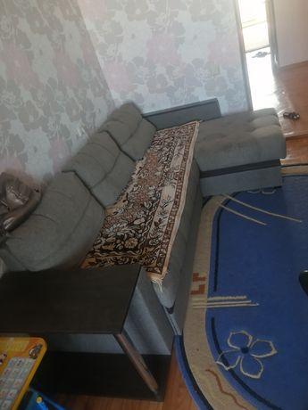 Продам диван еуромебель