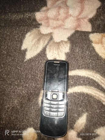 Срочно продаю телефон