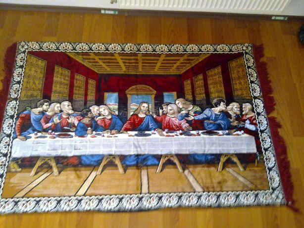 Carpeta plusata Cina cea de Taina