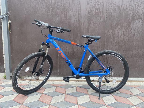 Новые велосипеды тринкс оптом и в розницу