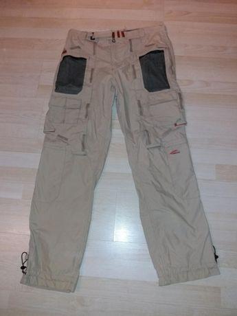 Pantalon Gericke