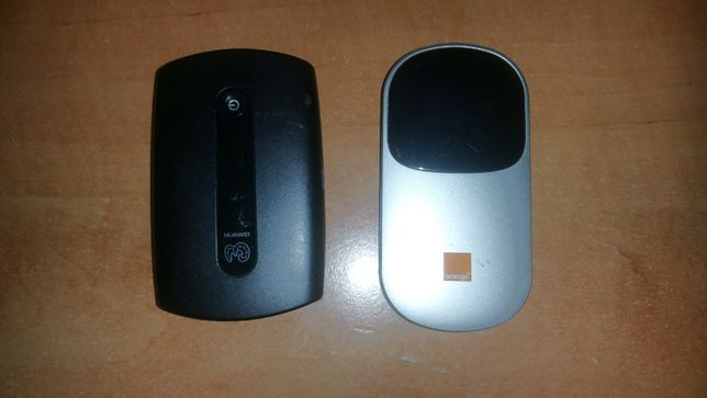 Router modem hot spot 3G mifi wifi Huawei E5251 E586 E5832 HSPA+ 42.2