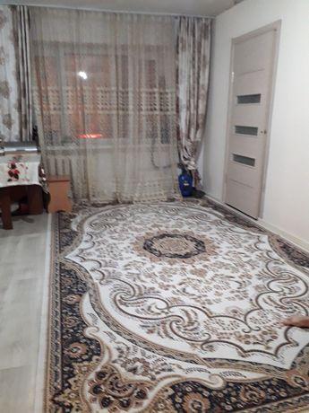 Продается 2 комнатная квартира, район аграрного университета