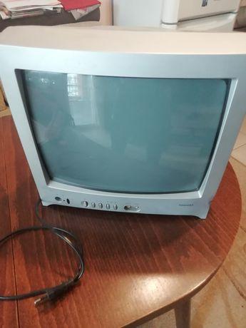 """Телевизор Тошиба 14"""""""