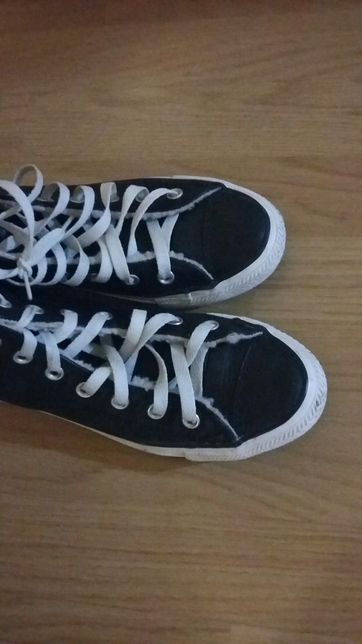 OFERTAAllConverse Originali mr 38