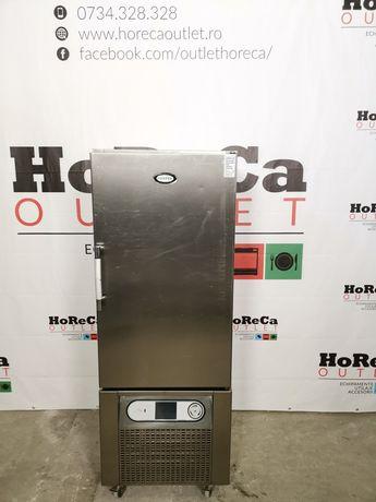 FOSTER BCF51 Blast chiller si Blast Freezer, Abatitor 10 tavi GN 1/1