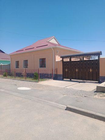 Продается дом город Арысь