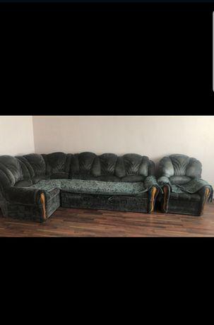 Продам диван 30000 тнг
