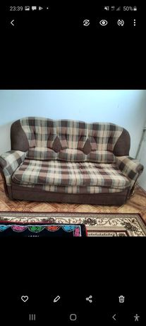 Мебель цена 15.000₸