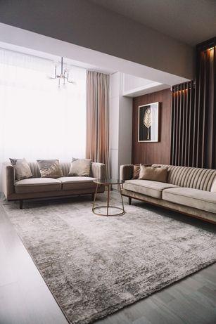 Apartament 4 camere blv Timisoara