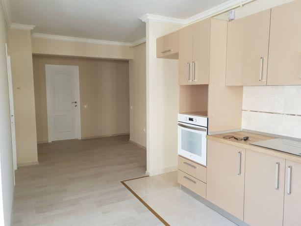 Apartament 2 camere finisat/ partial mobilat,  COMISION 0 !!