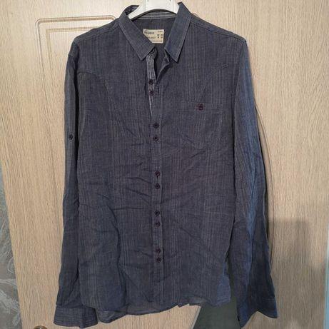 Ризи 5 броя-Нови-Комплект